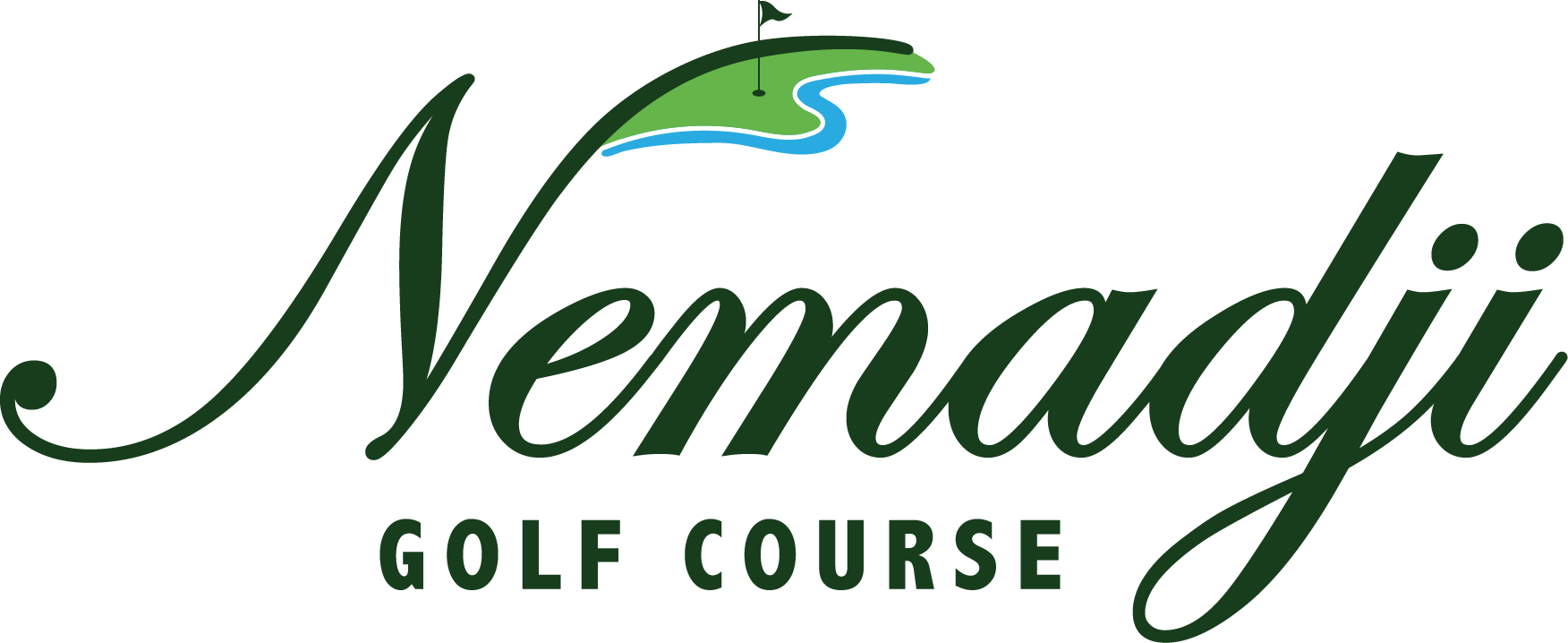 Nemadji Golf Course
